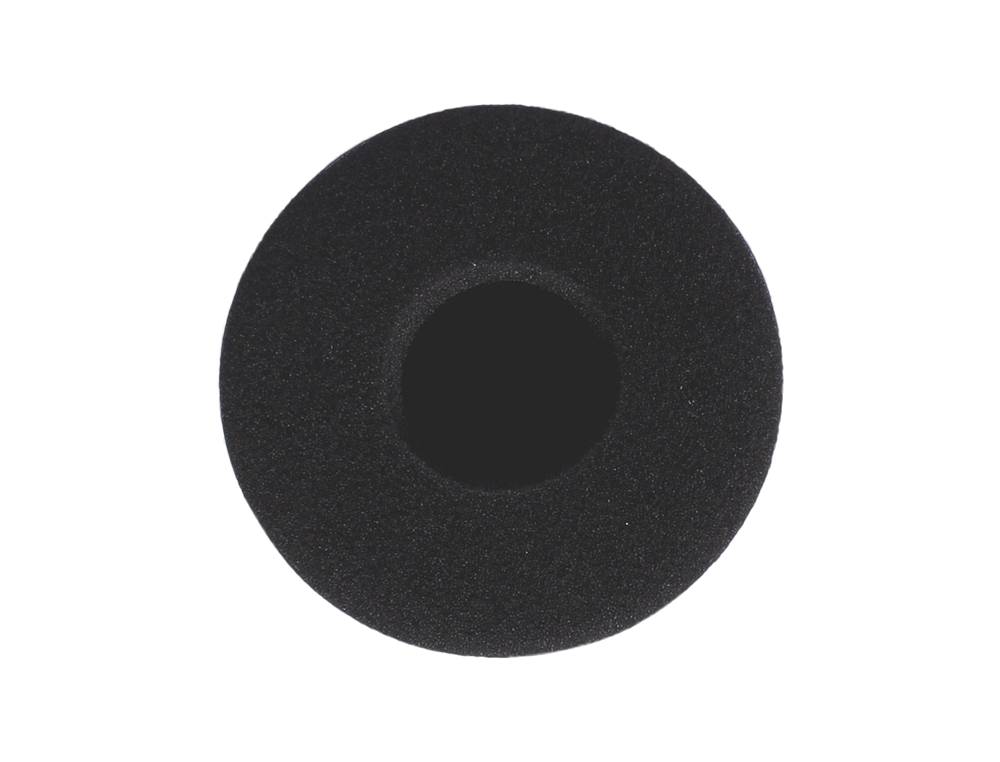 40mm ear pads