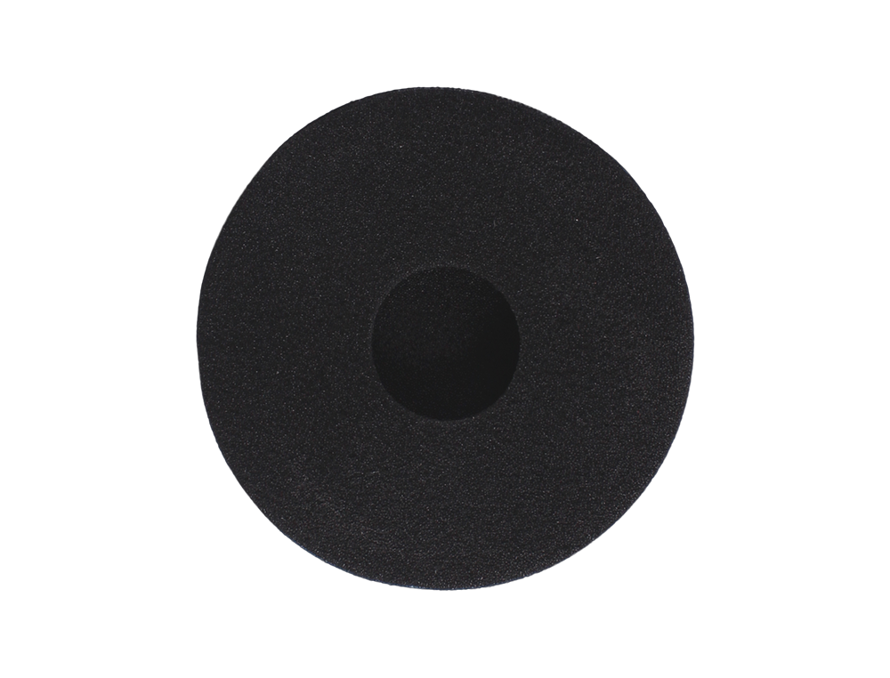 60mm ear pads