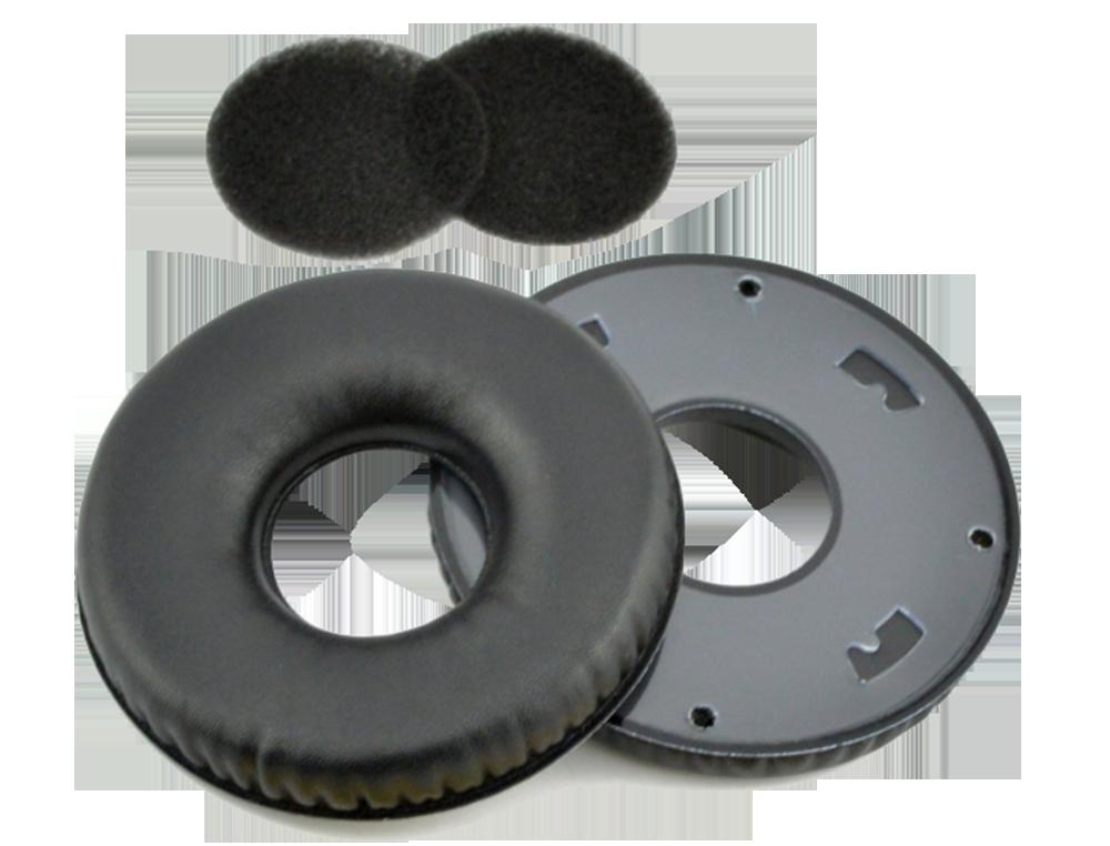 AKG K121 K121S Ear Pads