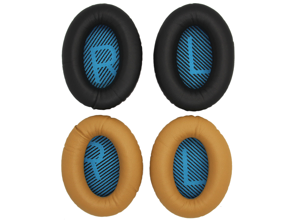 Bose QC25 ear pads replacement