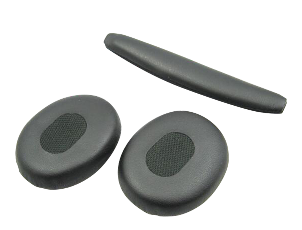 Bose QuietComfort 3 QC3 OE1 Ear Pads