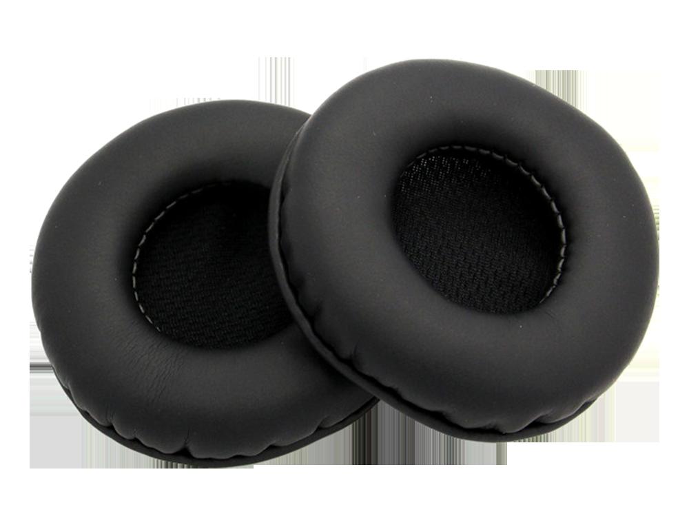 K518,K518DJ,K81,K518LE Ear Pads