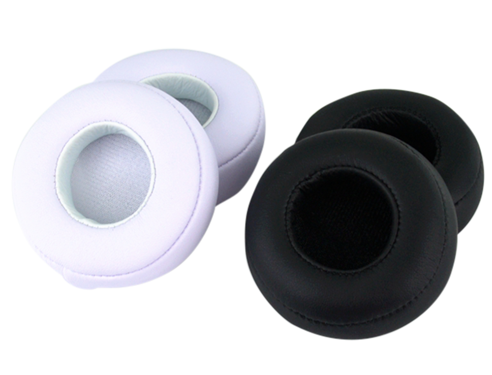 Mixr Replacement Ear Pads