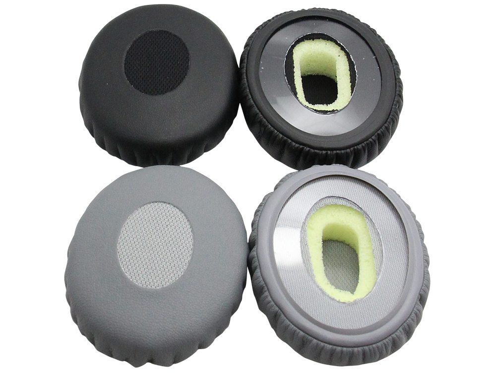 OE2 Replacement Ear Pads