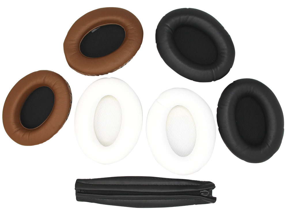 Studio1Replacement Ear Pads