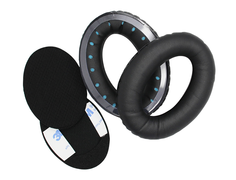 TP1 Replacement Ear Pads