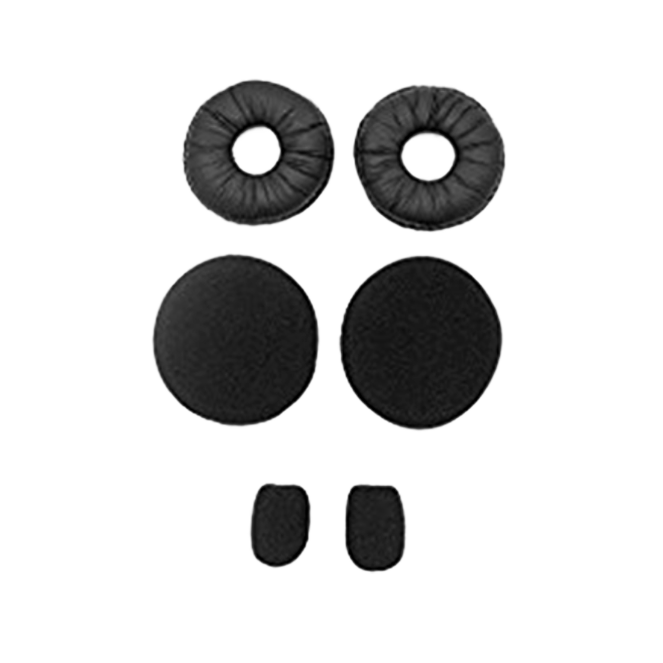 ear pad cushions refresher kit