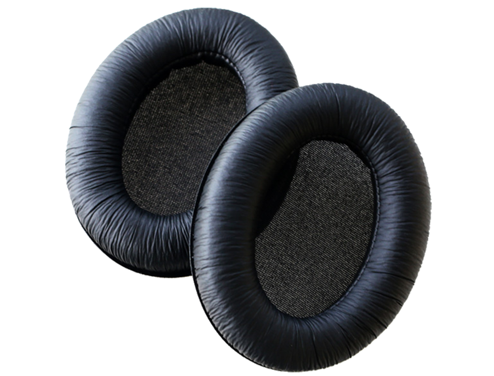 HD201 HD201S HD180 Ear Pads