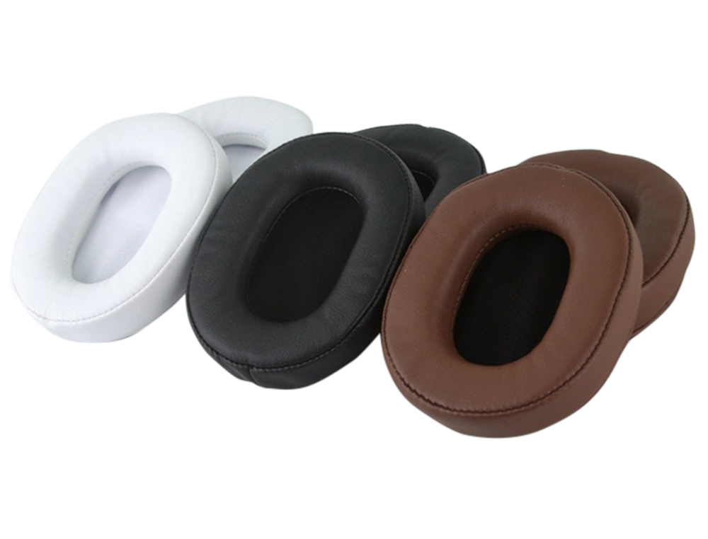 MDR-7506 Ear Pads