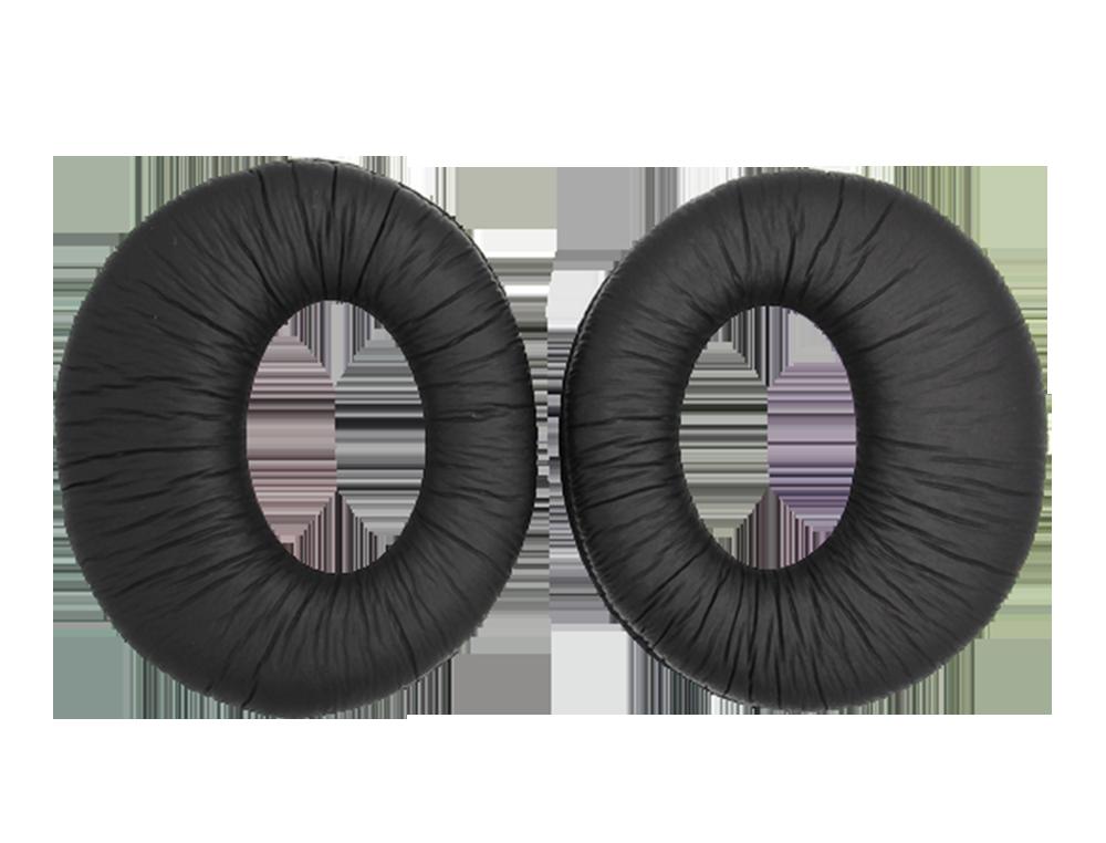 MDR-RF970R 960R MDR-RF925R Ear Pads