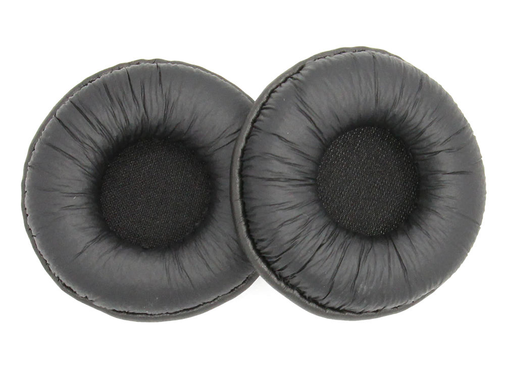 PX100 PX200 Ear Pads