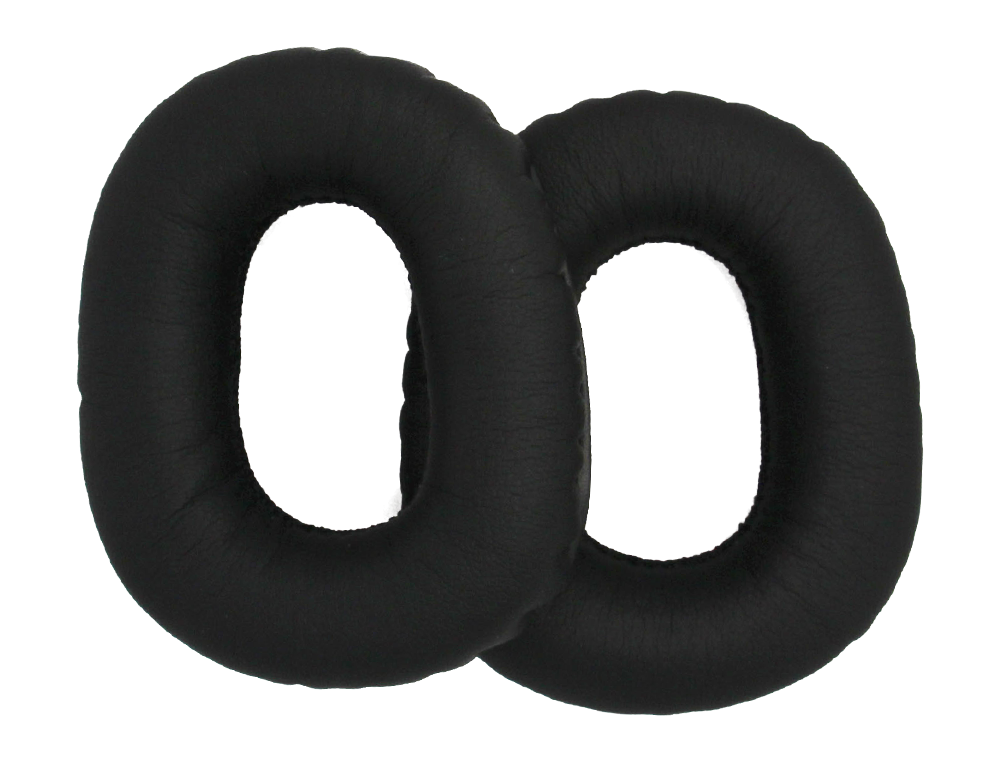 UE4000 Replacement Ear Pads