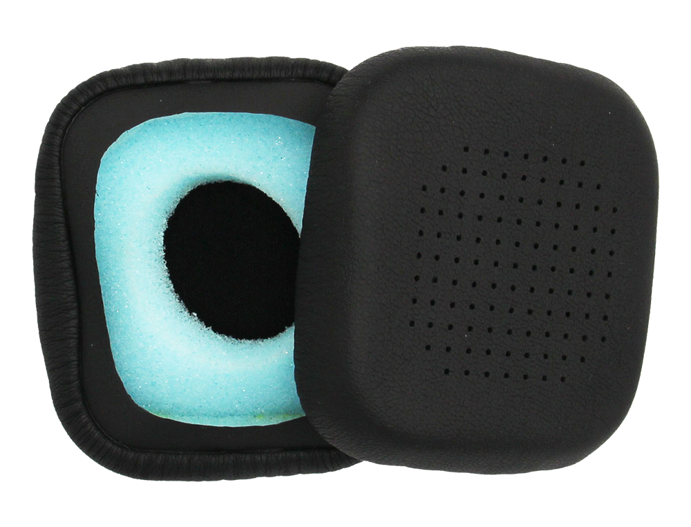 UE4500 Replacement Ear Pads